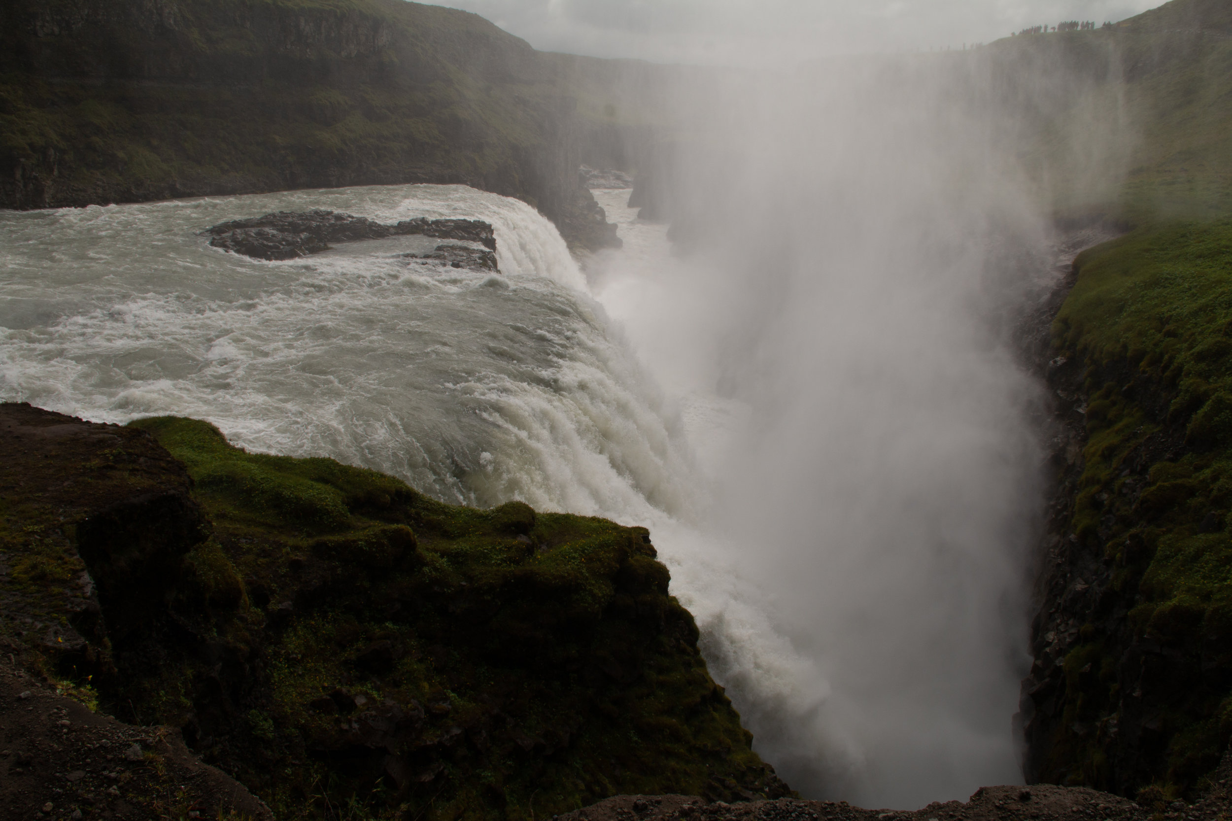 Iceland SS.goup 2-60.jpg