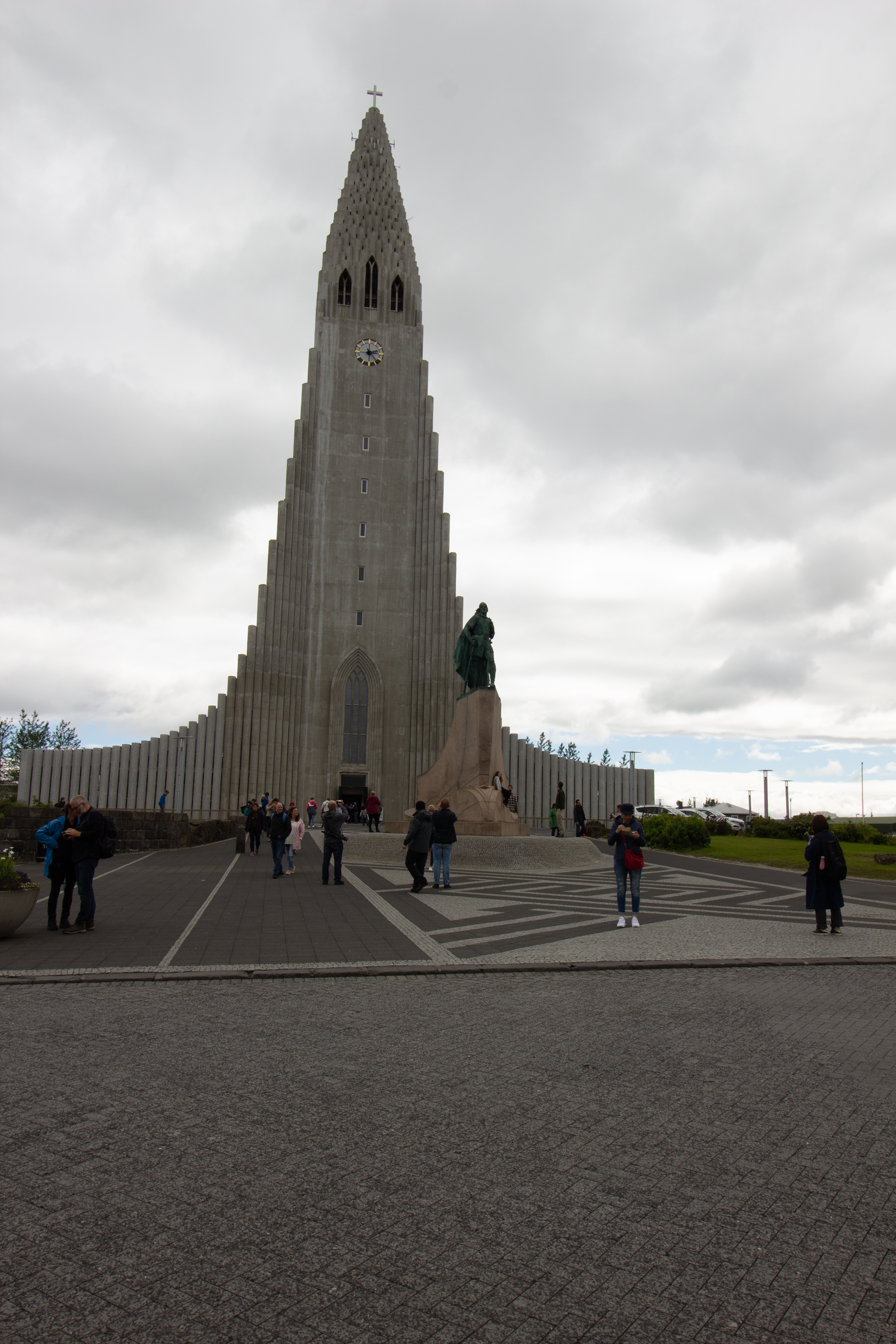 Iceland SS.goup 2-67.jpg