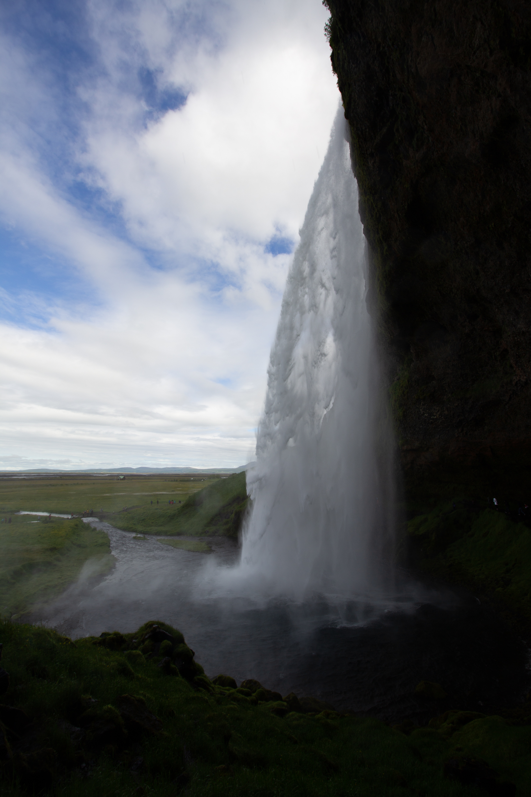 Iceland SS-2.jpg