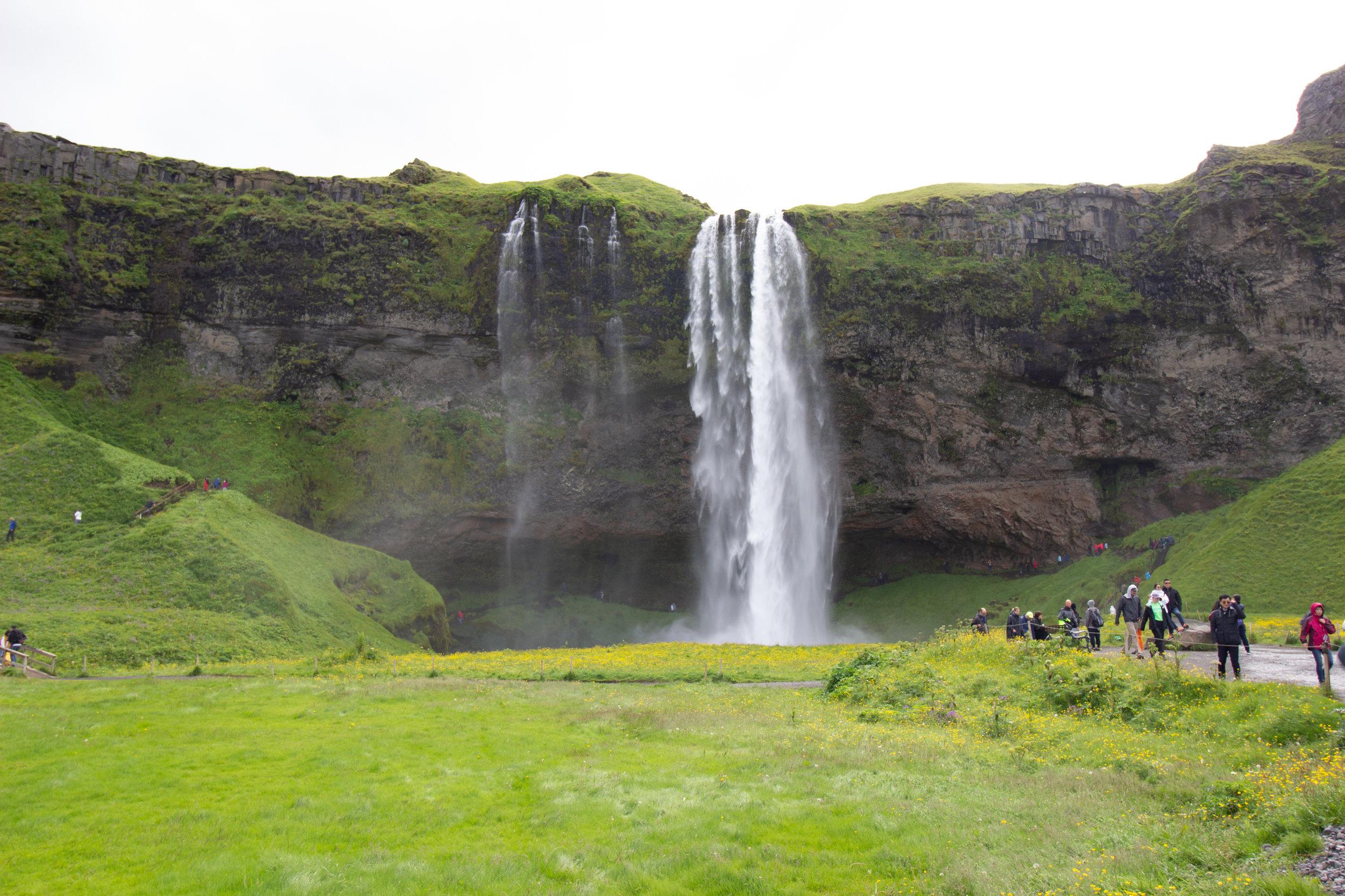 Iceland SS - 1.jpg