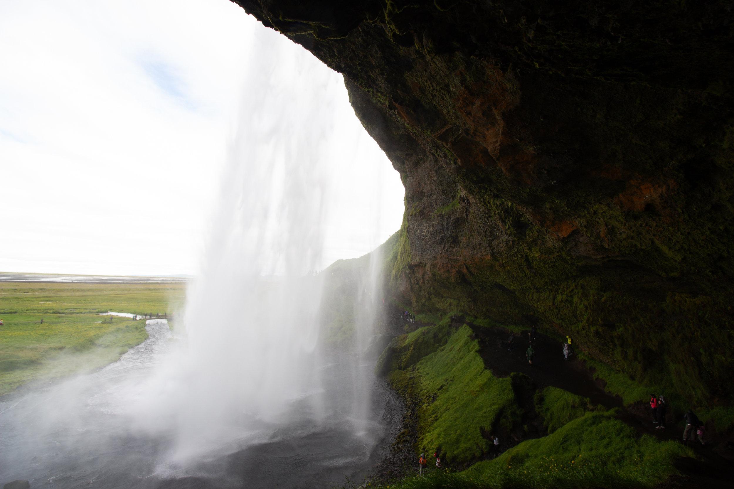 Iceland SS-5.jpg