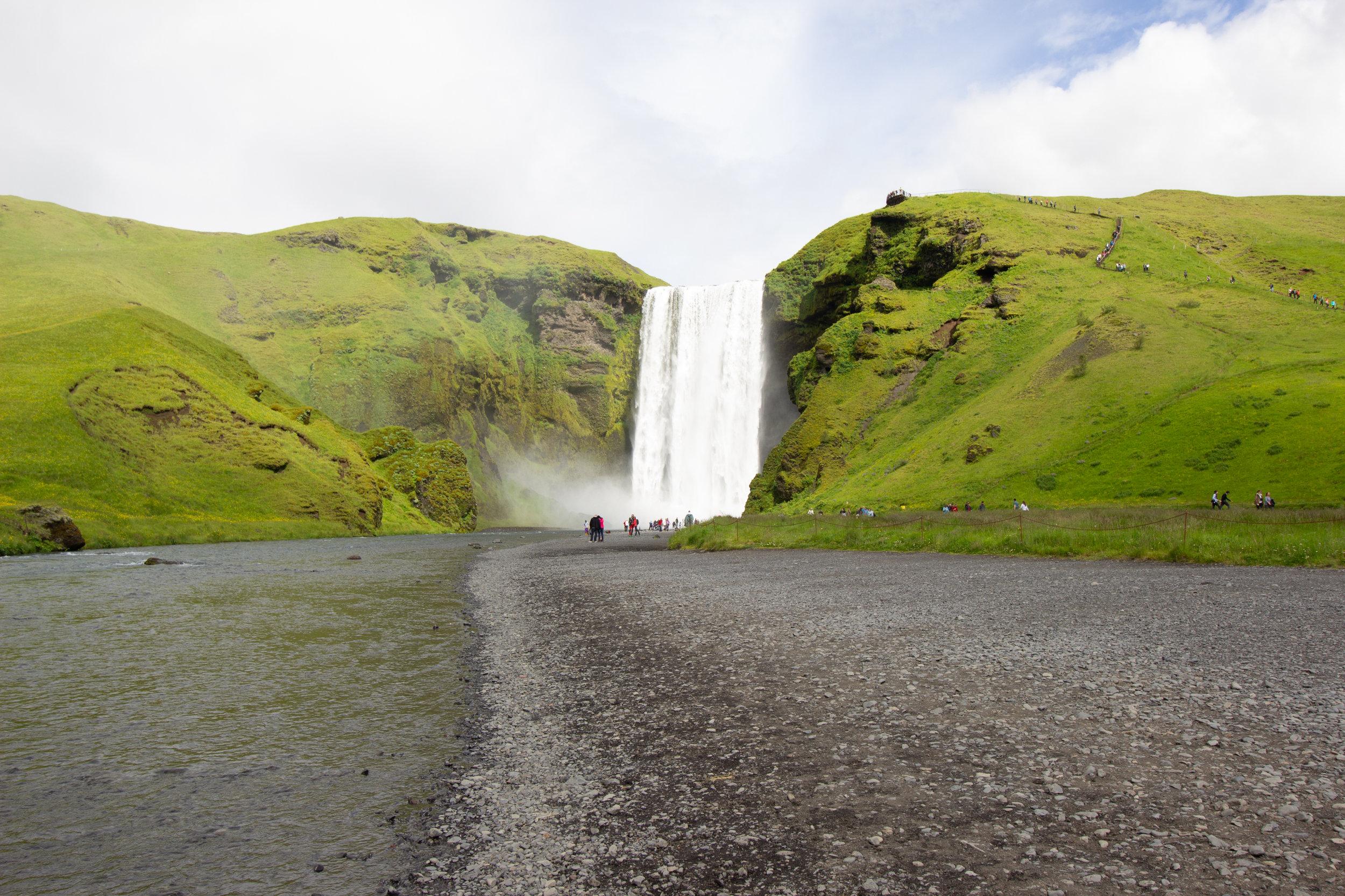 Iceland SS-9.jpg