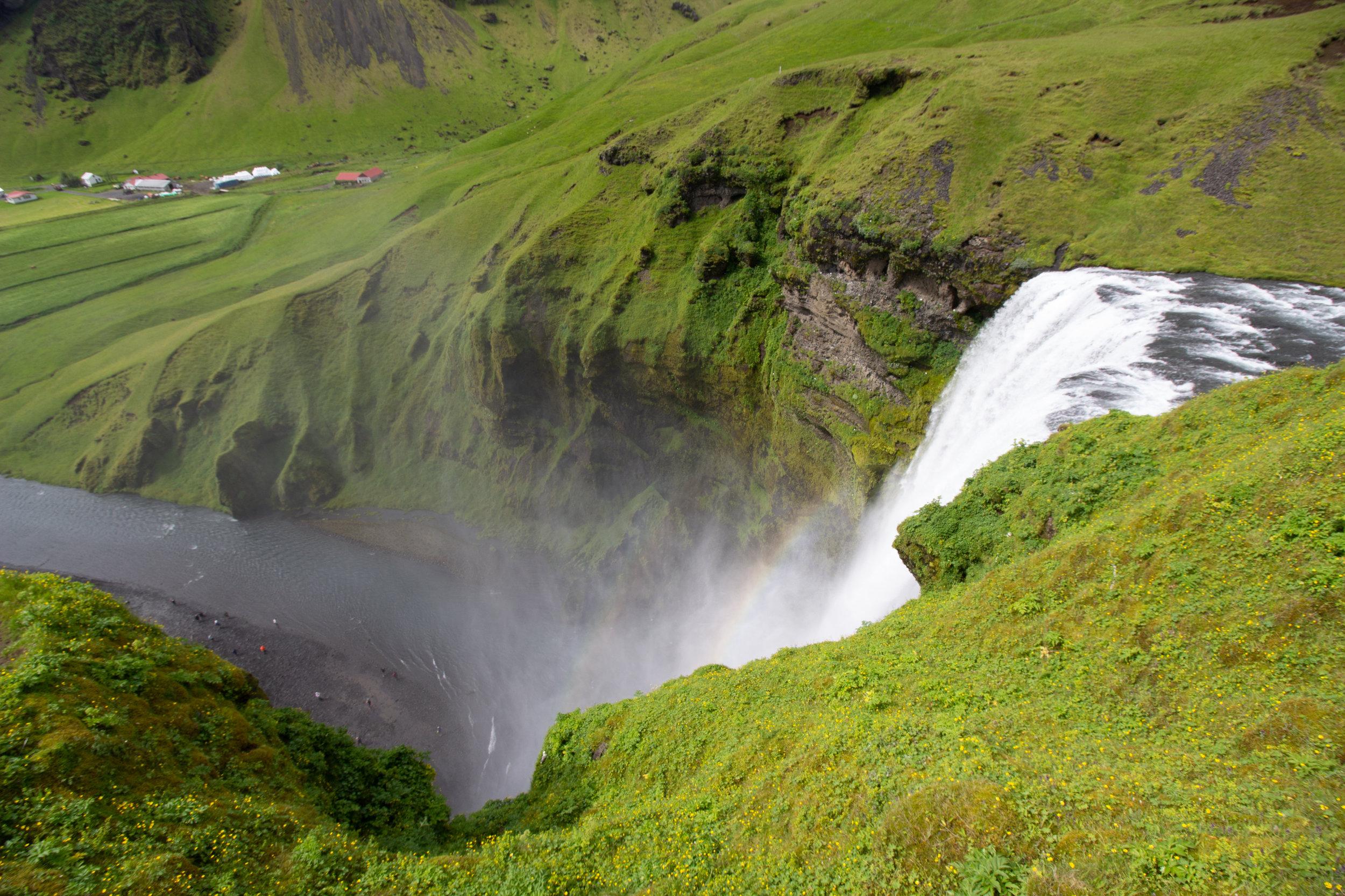 Iceland SS-11.jpg