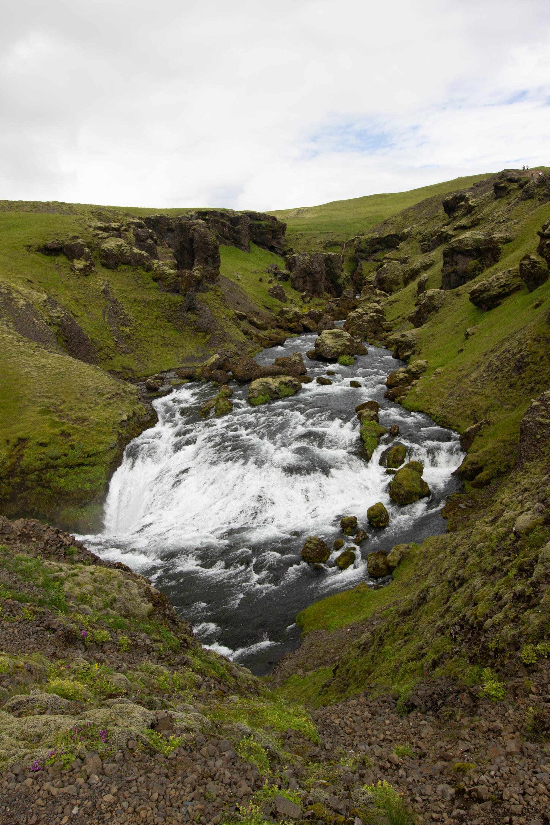 Iceland SS-15.jpg