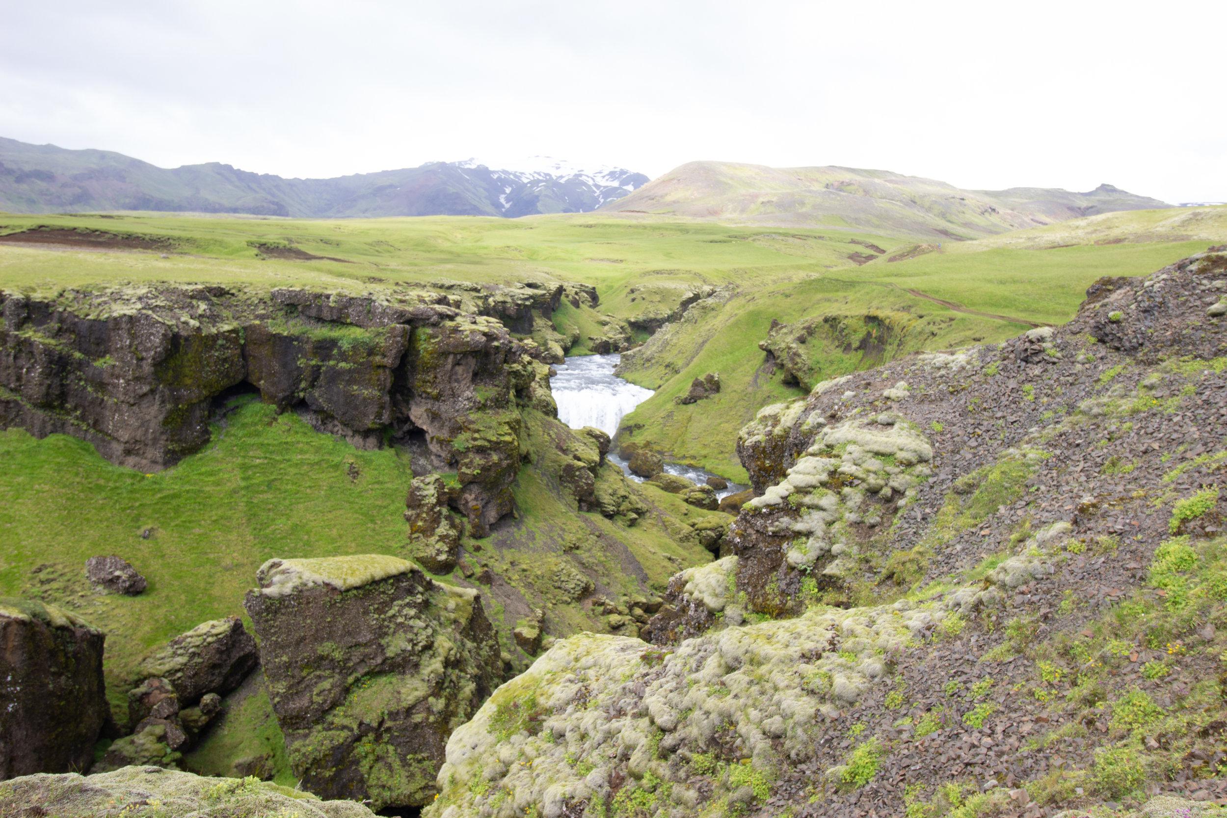 Iceland SS-17.jpg