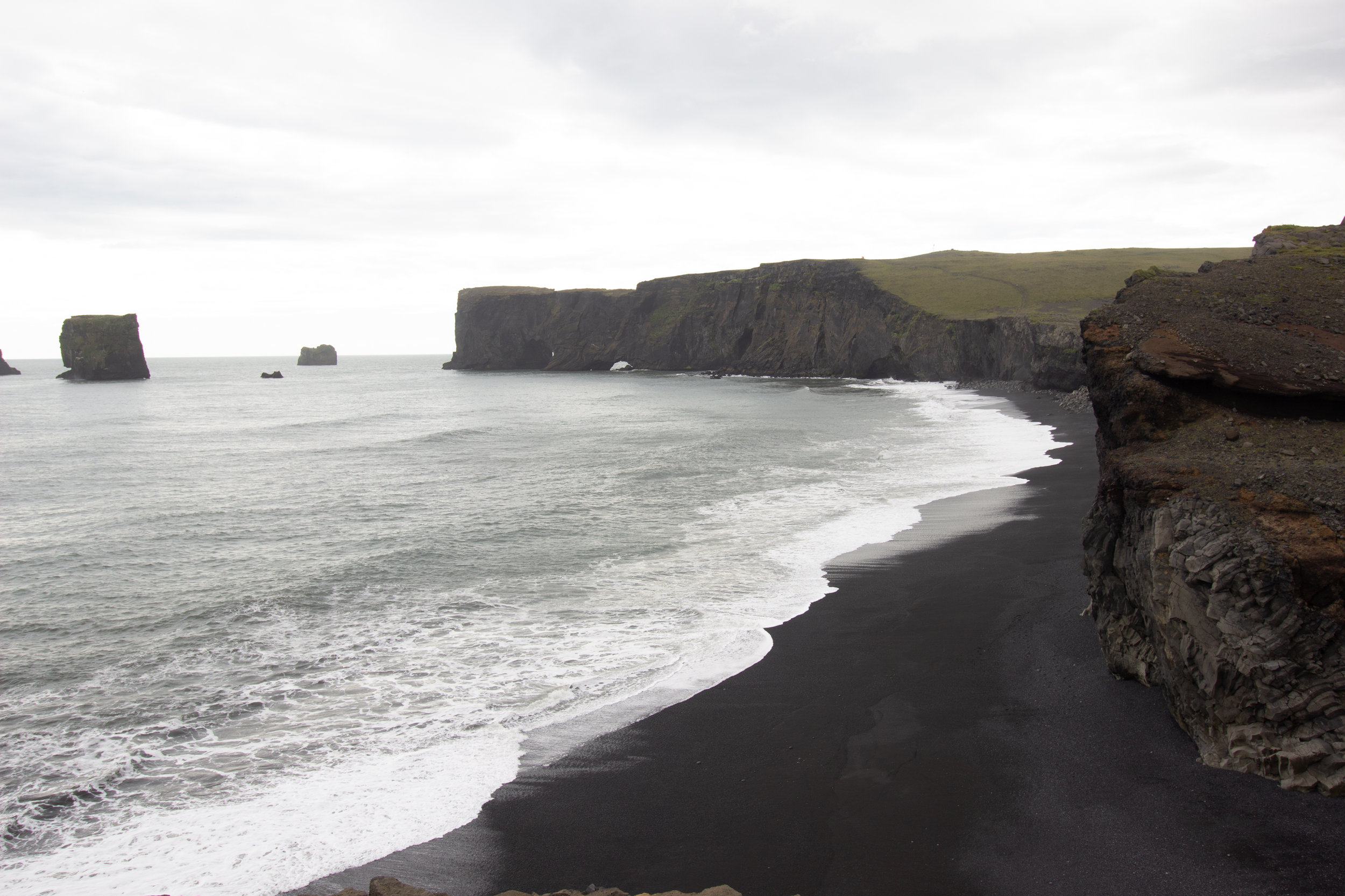 Iceland SS-24.jpg
