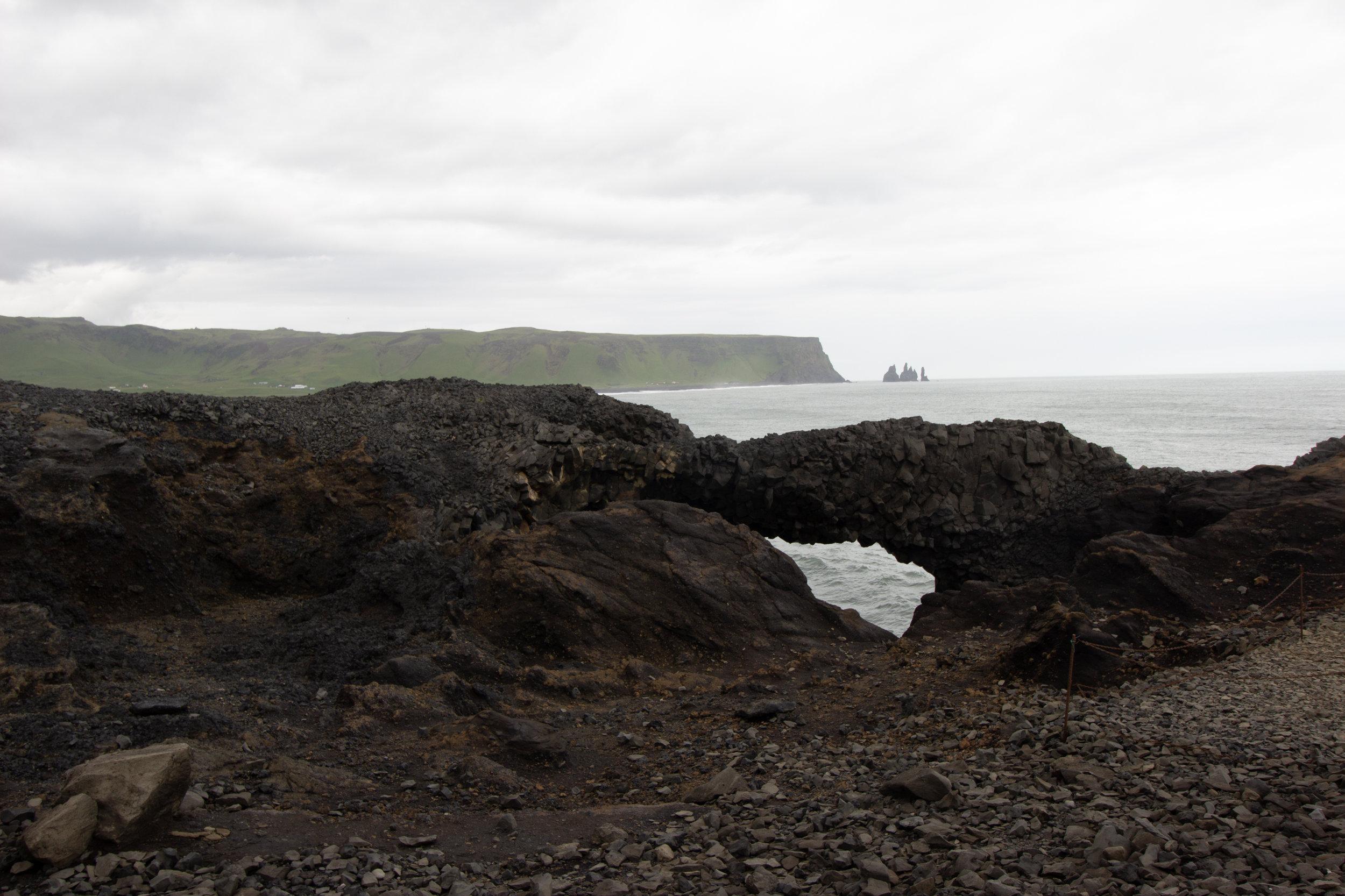 Iceland SS-25.jpg