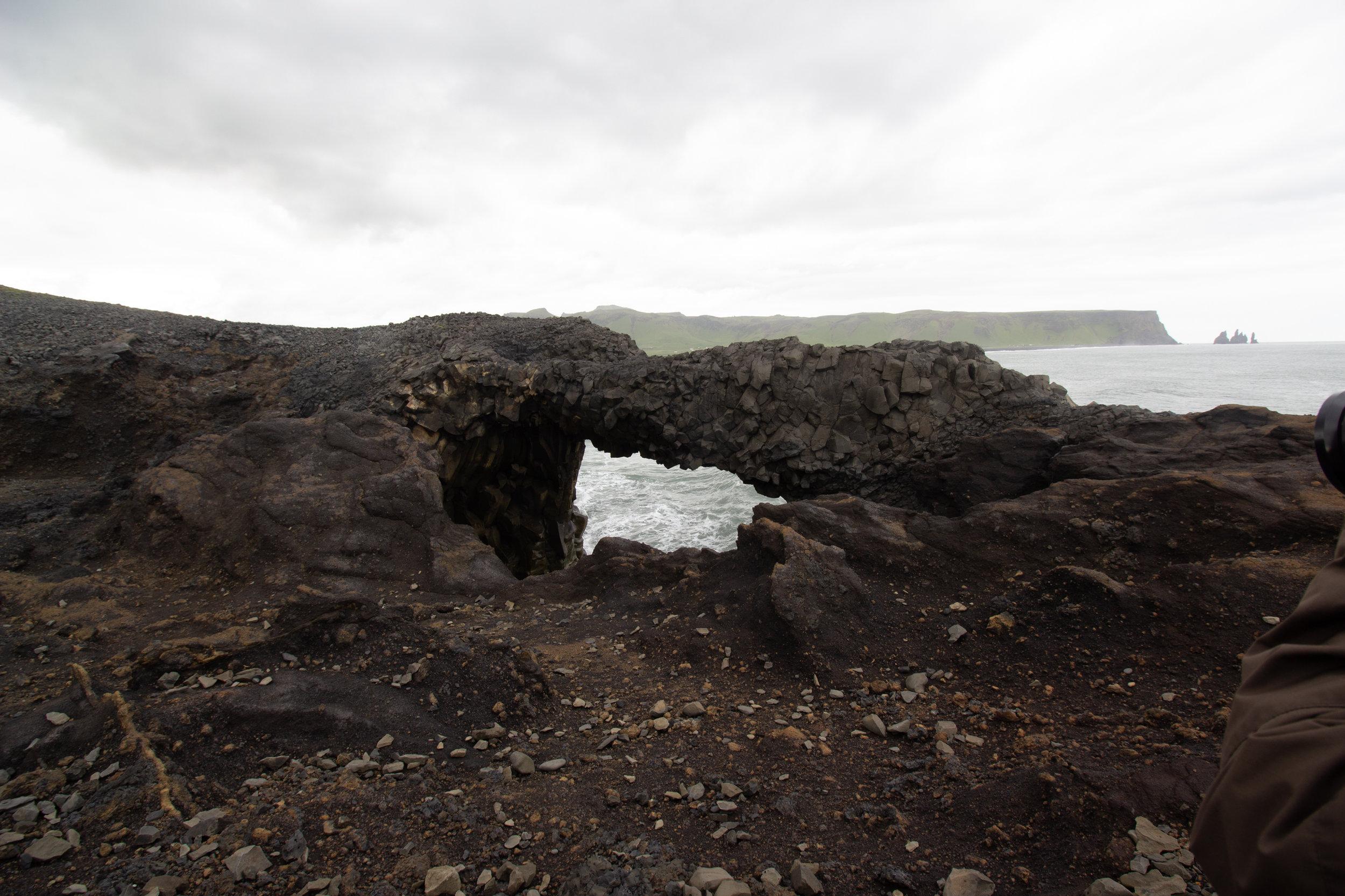 Iceland SS-27.jpg