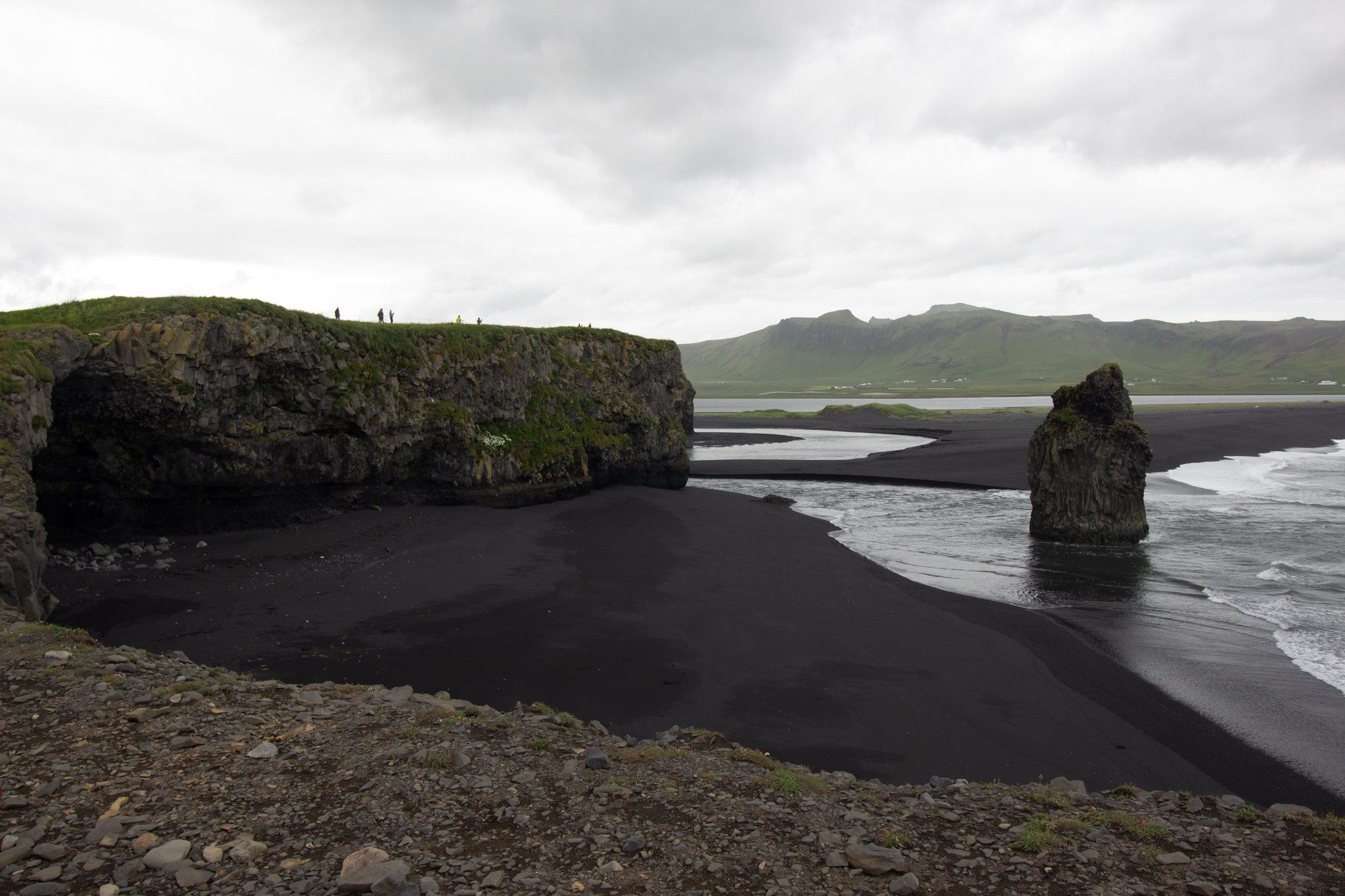 Iceland SS-28.jpg