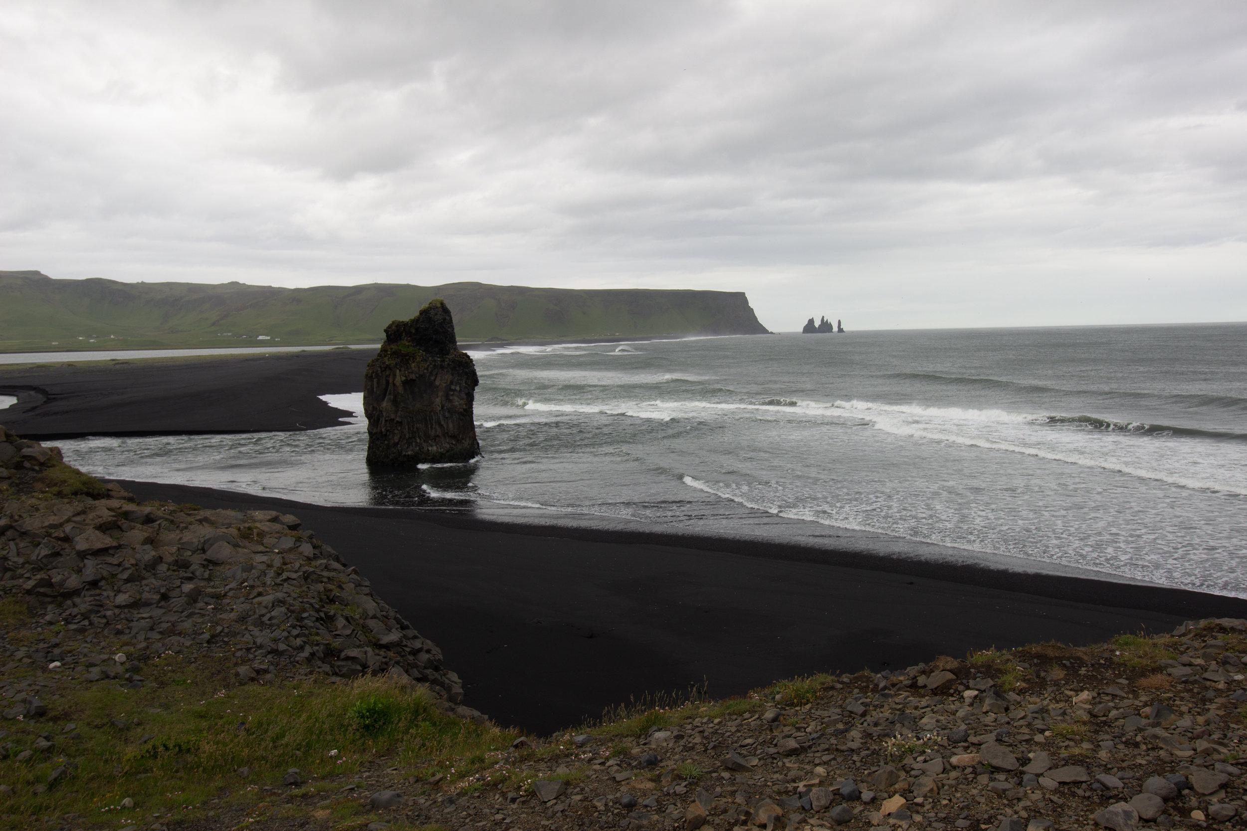 Iceland SS-29.jpg
