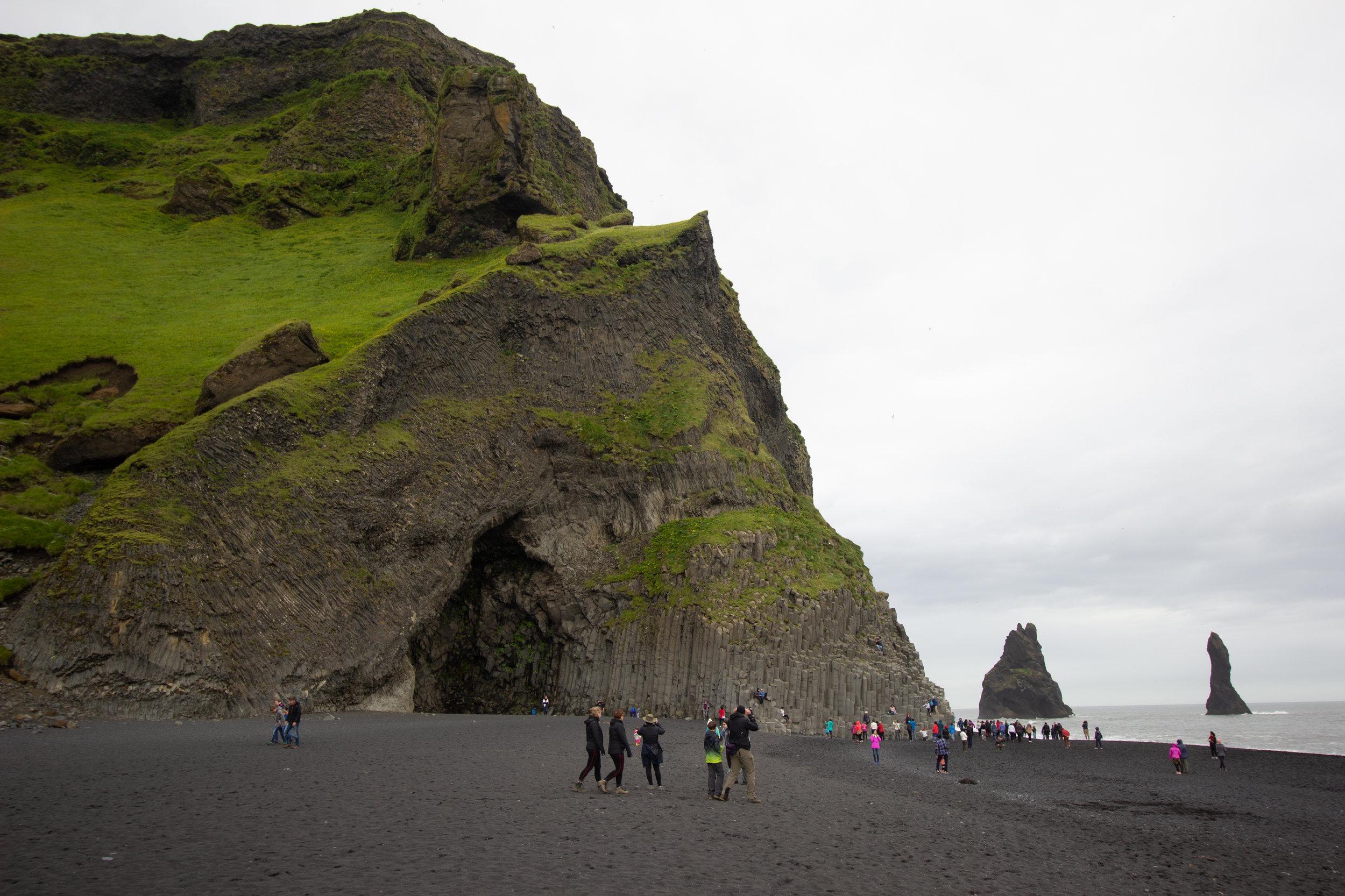 Iceland SS-31.jpg
