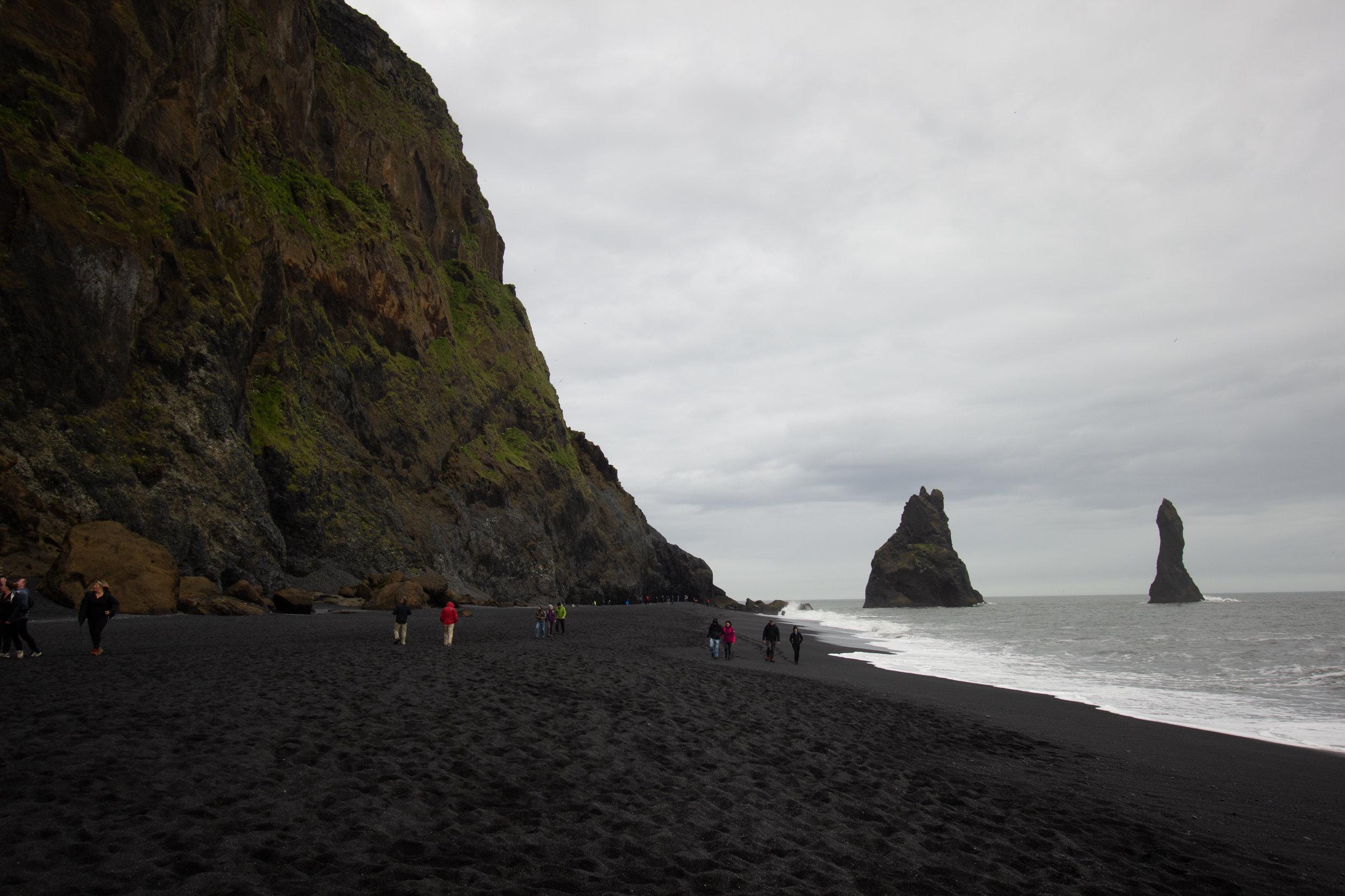 Iceland SS-34.jpg