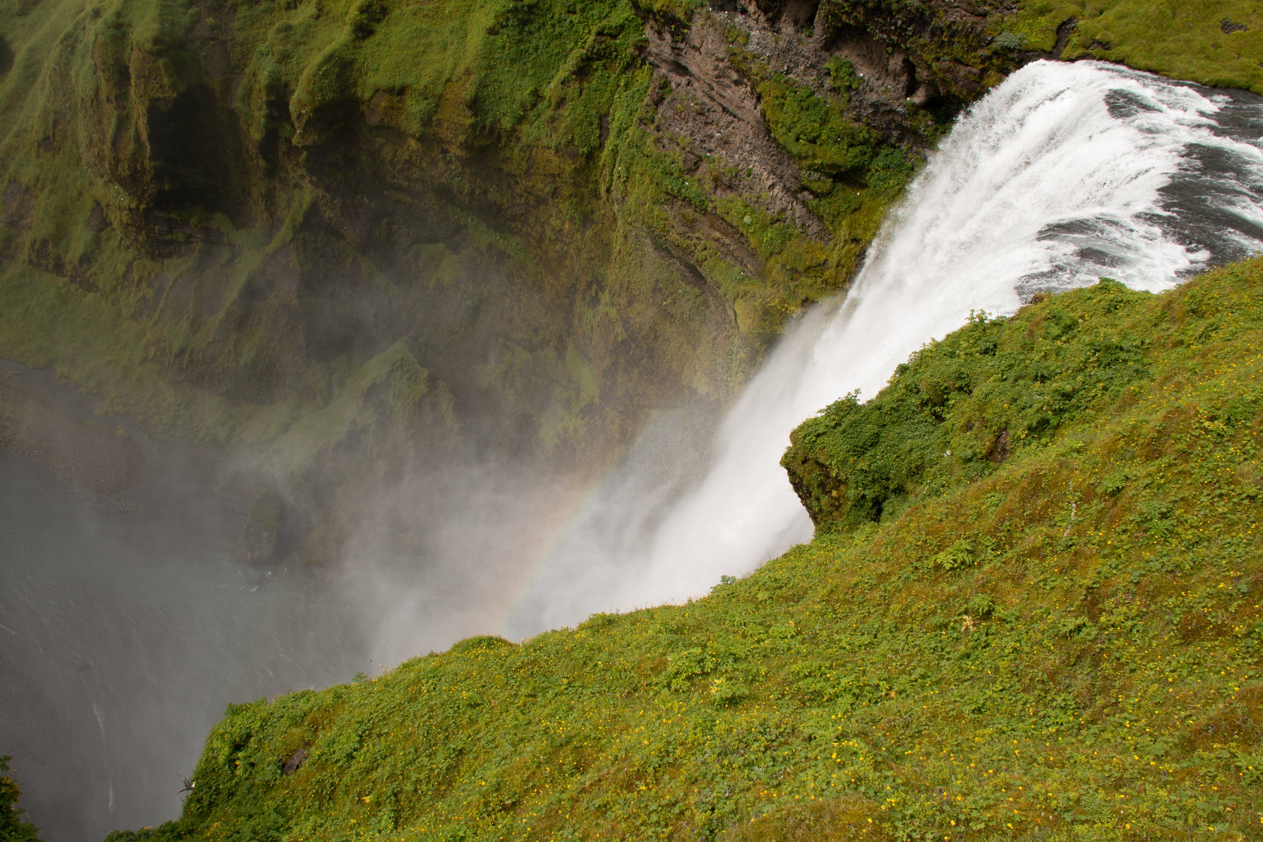 Iceland SS-42.jpg