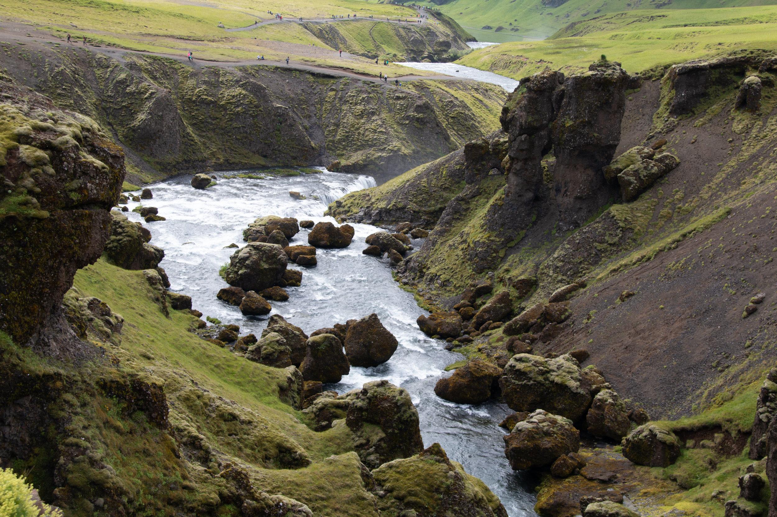Iceland SS-44.jpg