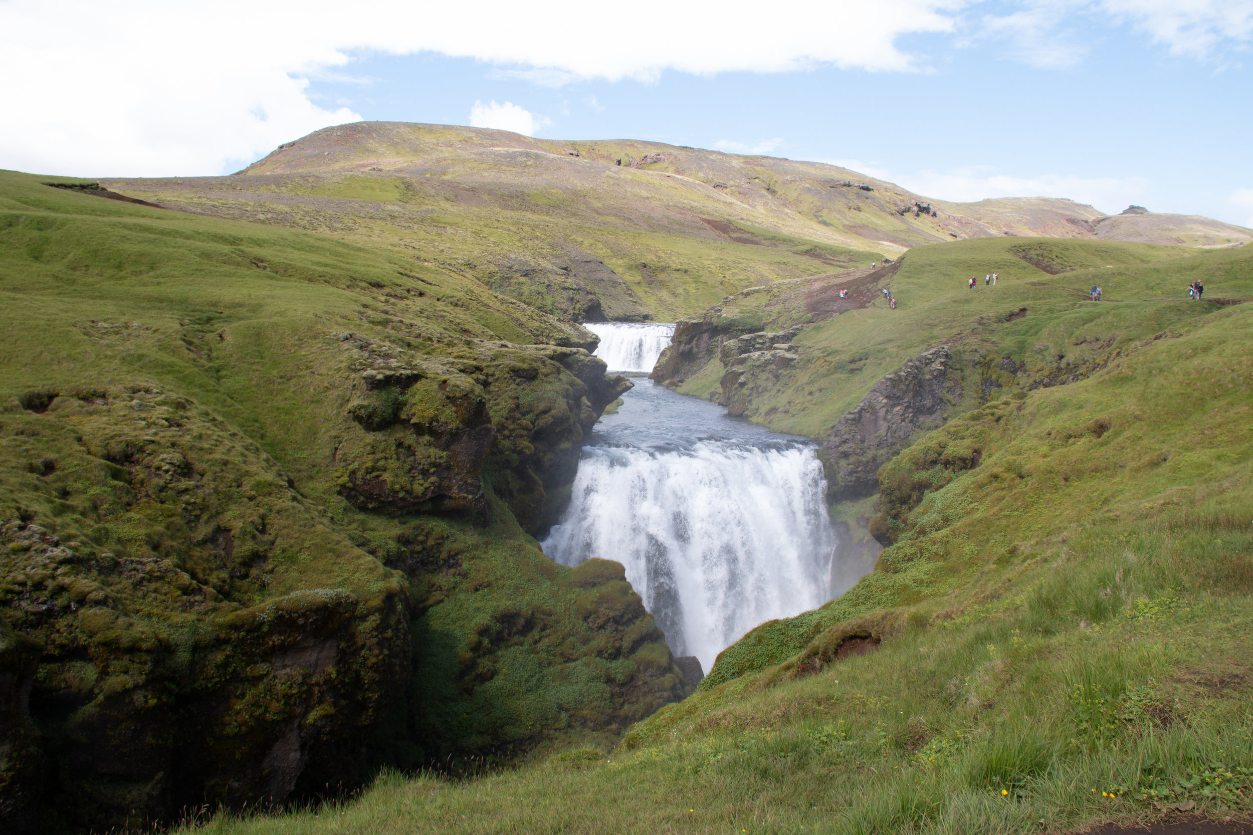 Iceland SS-49.jpg