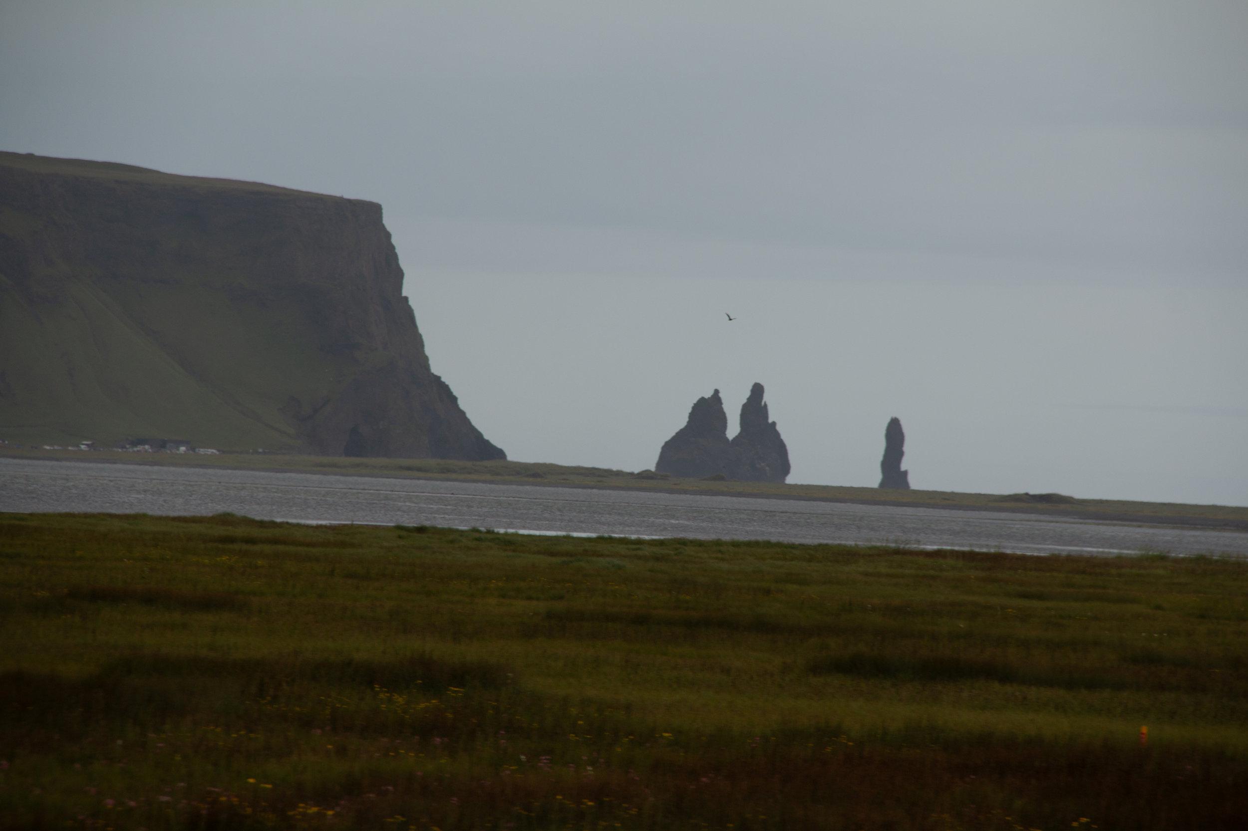 Iceland SS-56.jpg