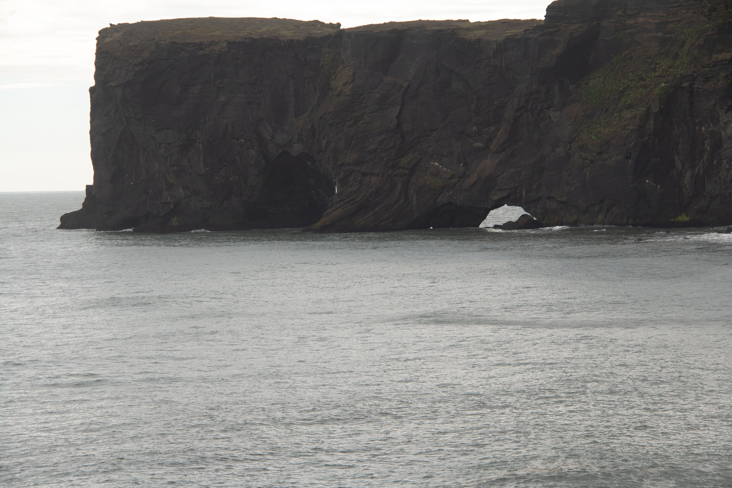 Iceland SS-57.jpg