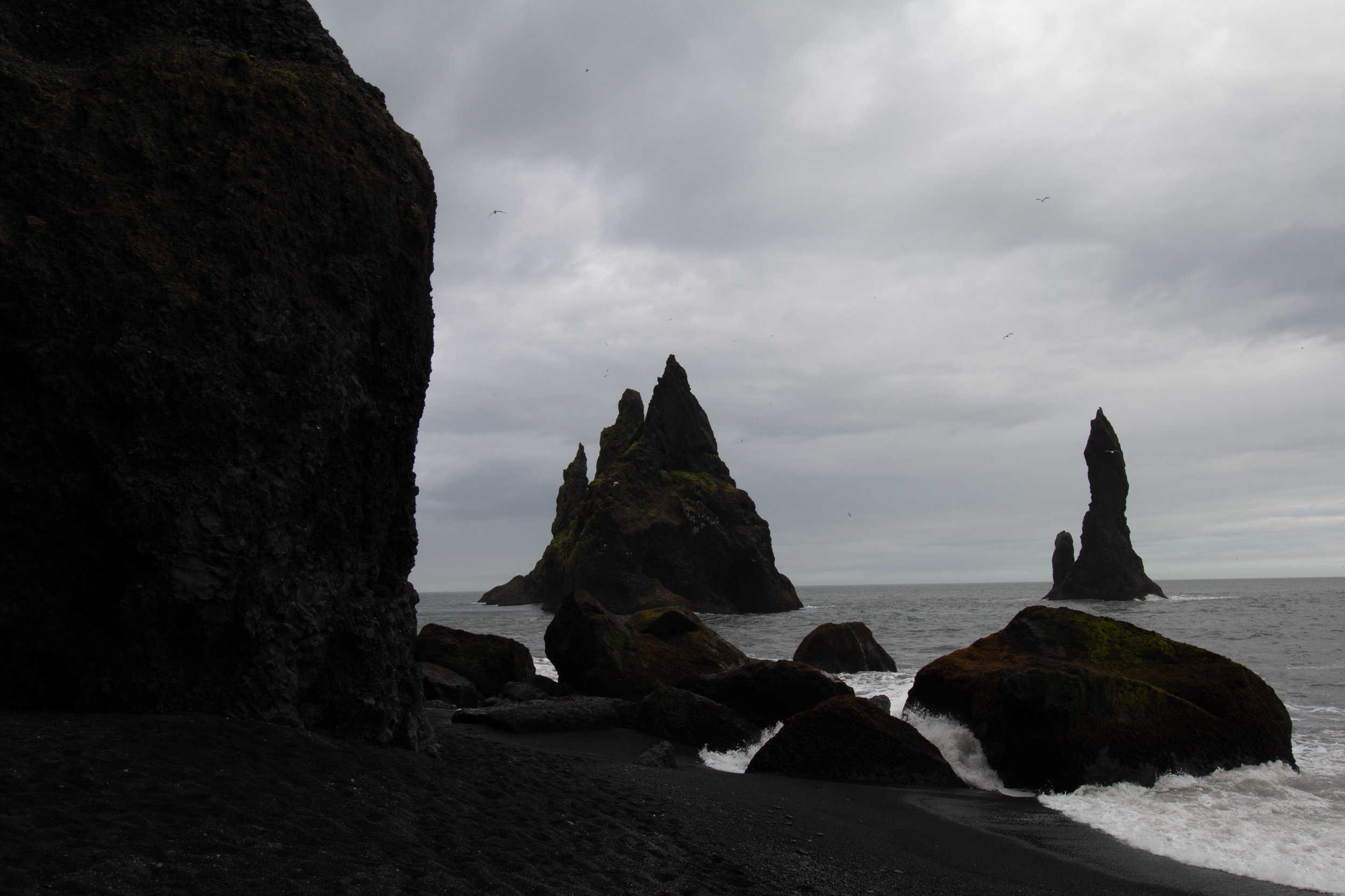 Iceland SS-69.jpg