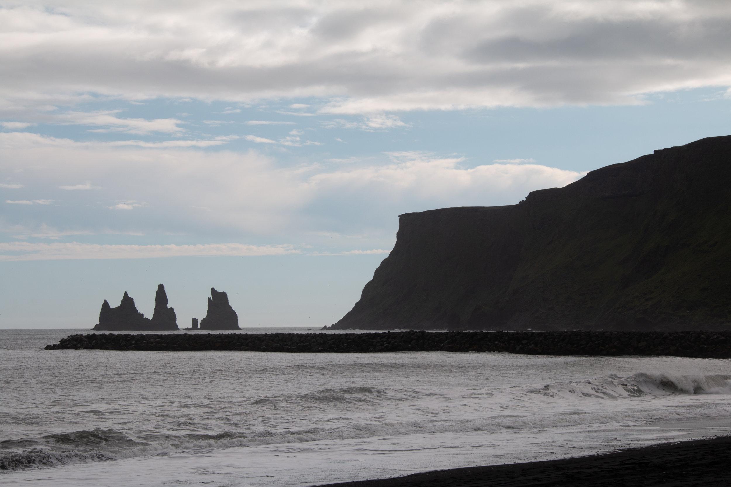 Iceland SS-74.jpg