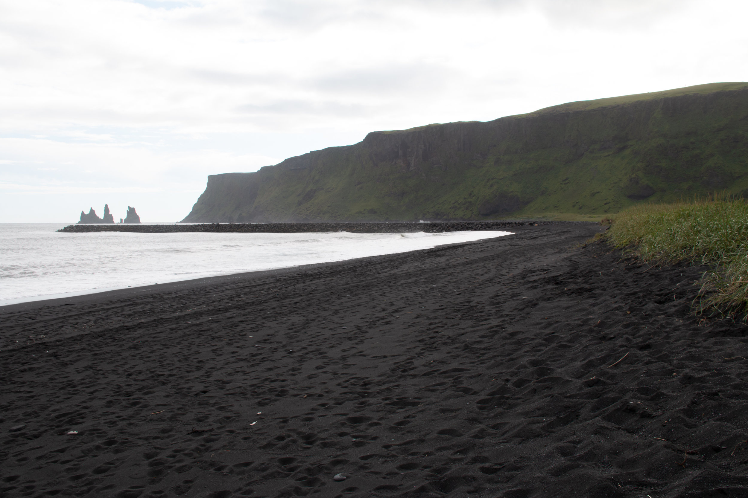 Iceland SS-75.jpg