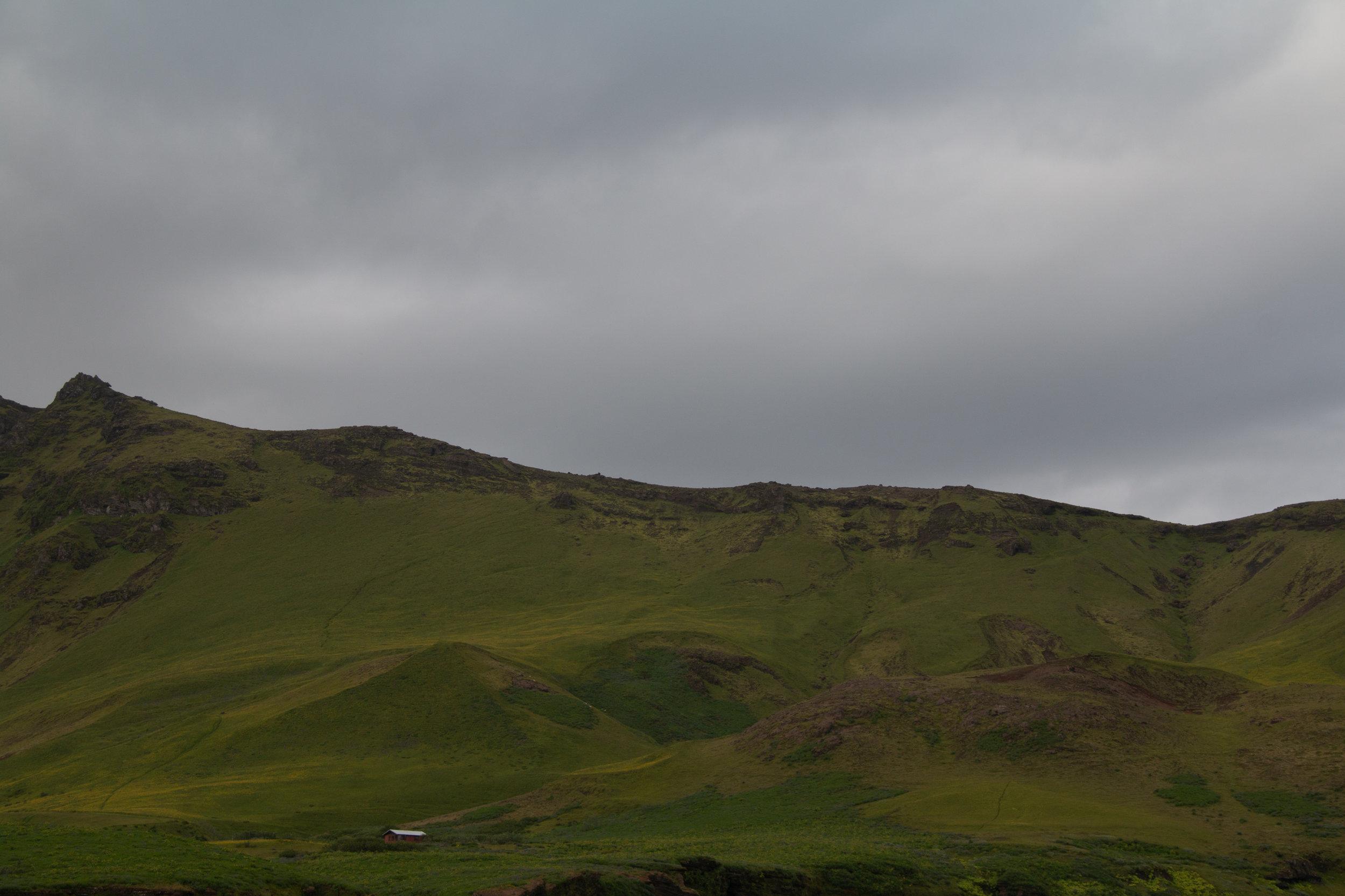 Iceland SS-78.jpg