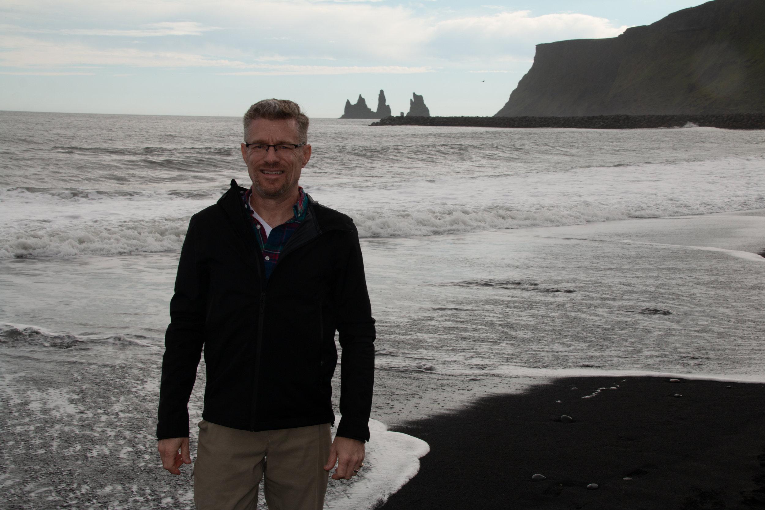Iceland SS-77.jpg
