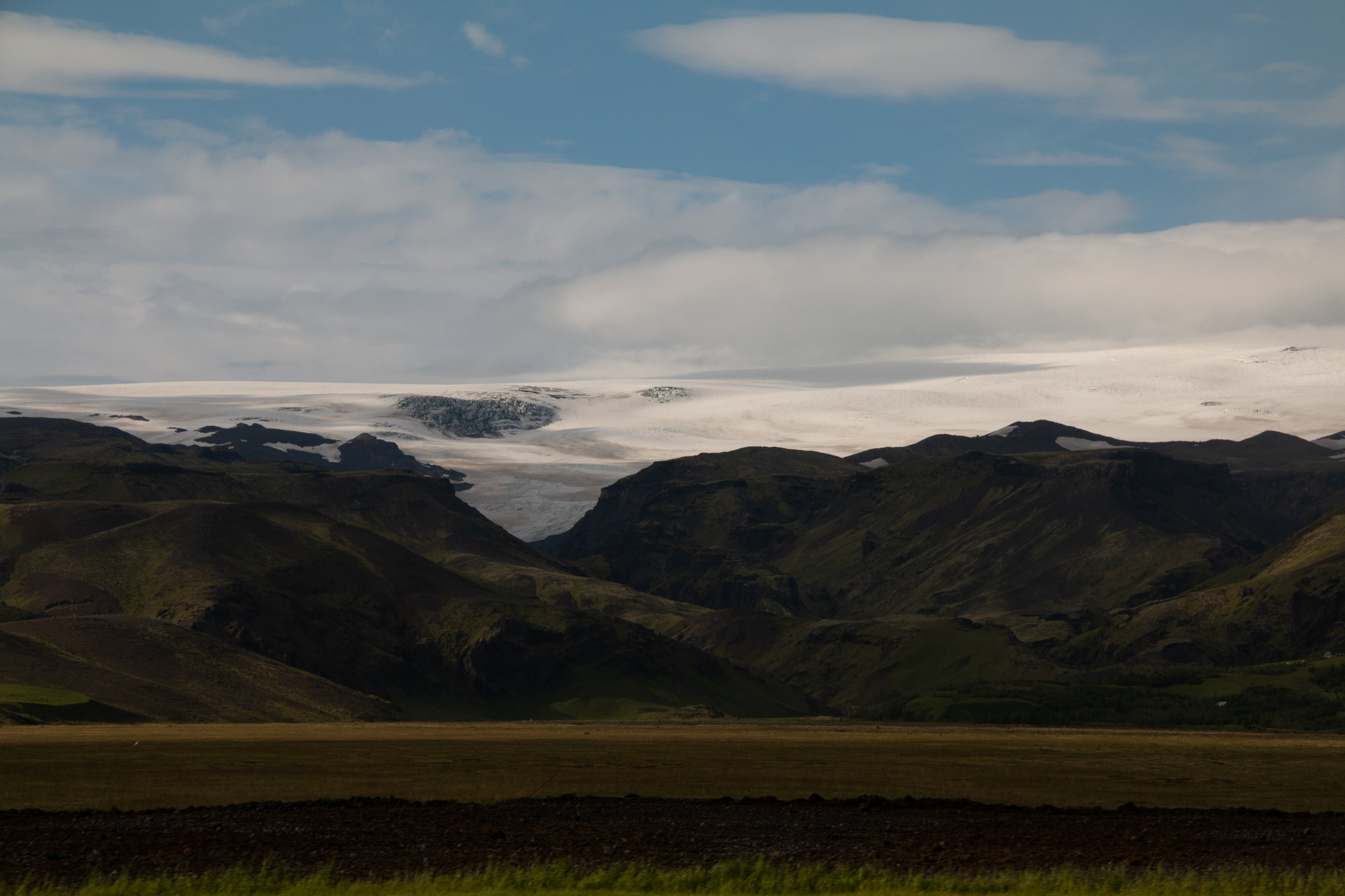 Iceland SS-87.jpg