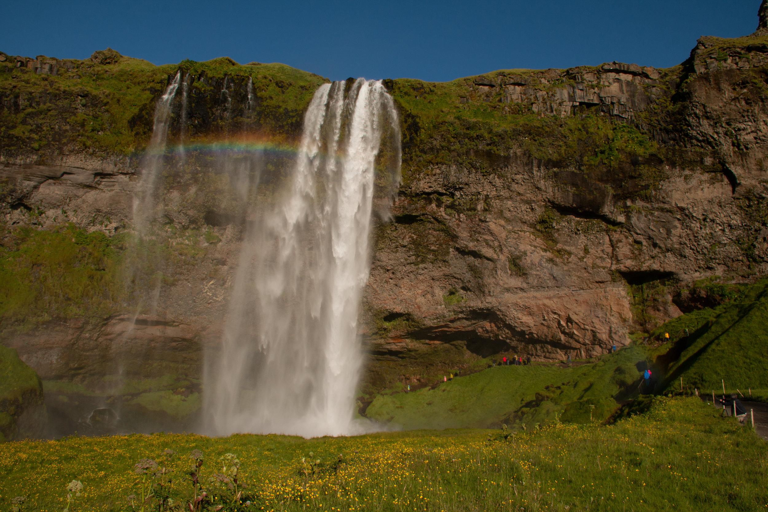 Iceland SS-88.jpg