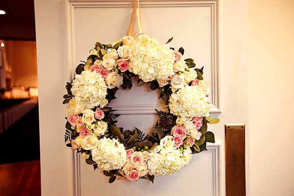 JonathonCampbell_Nashville_Snow_Wedding-00014.jpg