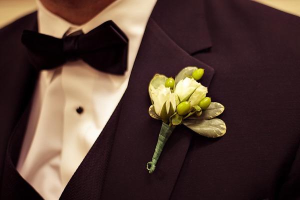 JonathonCampbell_Nashville_Snow_Wedding-00016.jpg