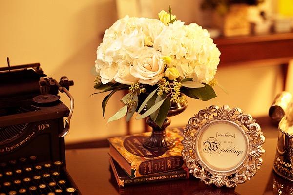 JonathonCampbell_Nashville_Snow_Wedding-00019.jpg