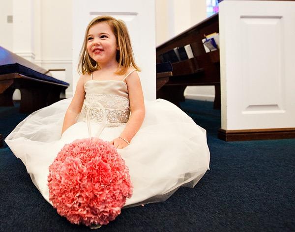 JonathonCampbell_Nashville_Snow_Wedding-00052.jpg