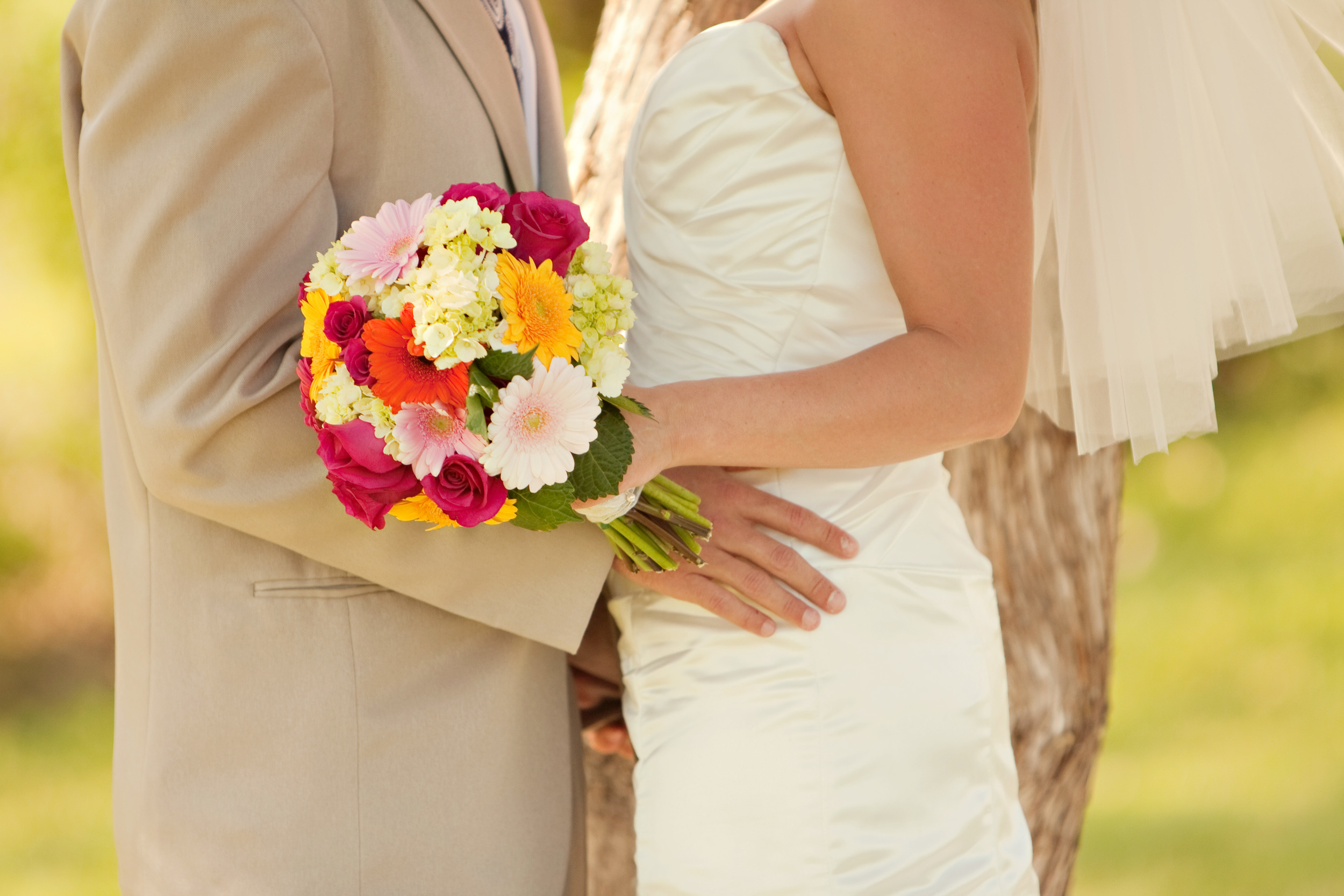 Spicer bouquet with Groom.jpg