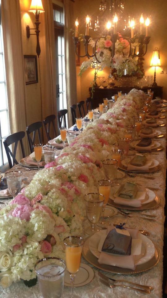 Bridesmaid luncheon jackson best.jpg