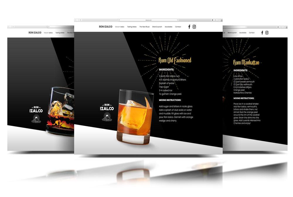 web_1.jpg