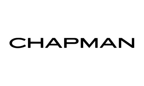 CHAPMAN_logo_web.jpg