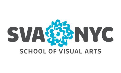 SVA_logo_web.jpg