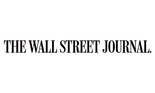 WSJ_logo_web.jpg