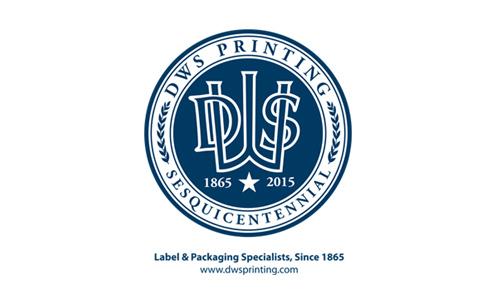 DWS_logo_web.jpg