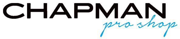 chapman_proshop_logo_web.png