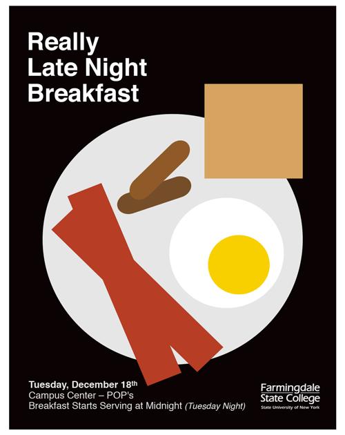 latenightbreakfast_3.jpg