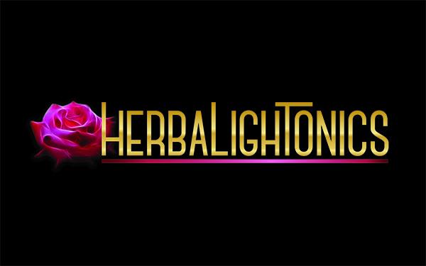 Herbalightonics