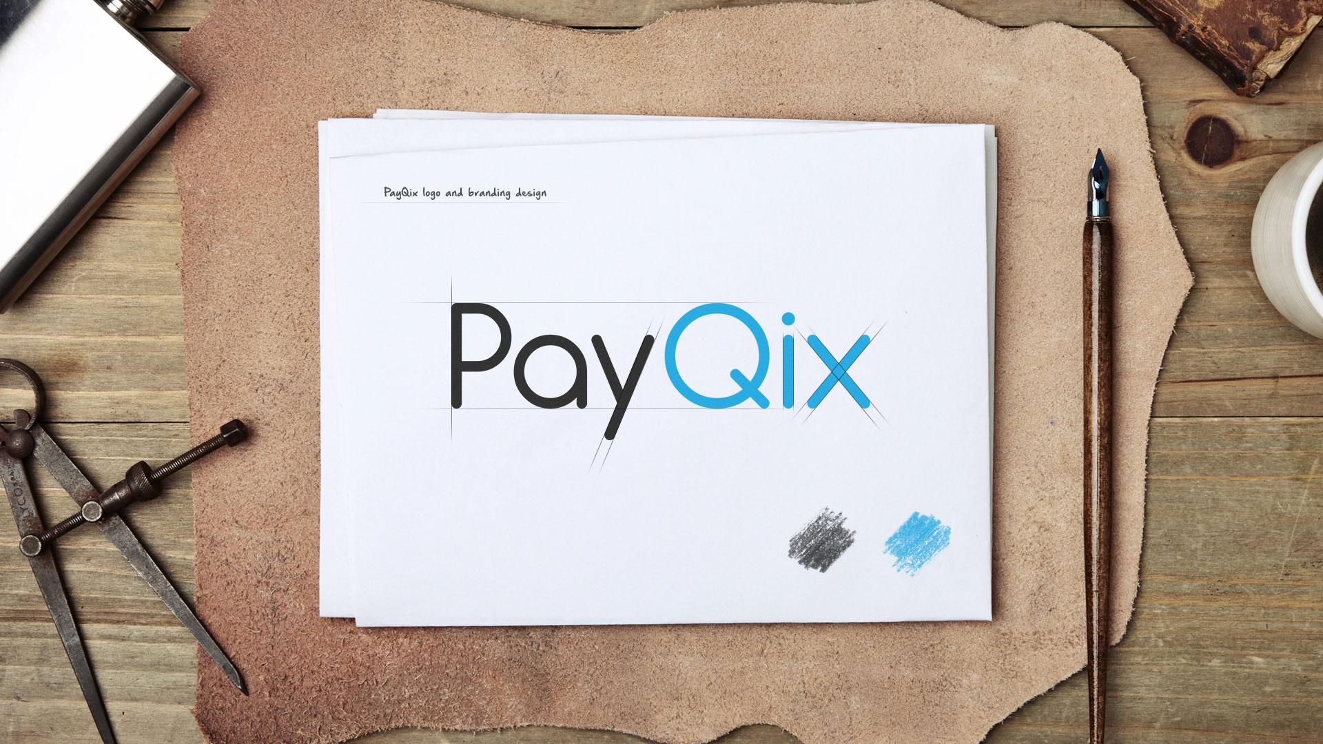 PayQix-Logo.jpg