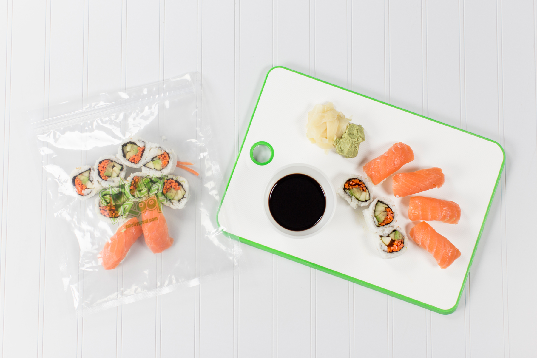 Smelly-Proof-Bags-12-Sushi.jpg