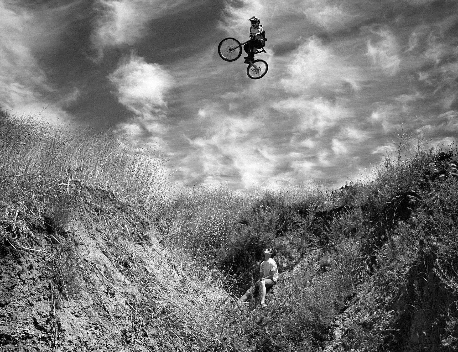 Lars-Tribus---Oakley-Gap.jpg