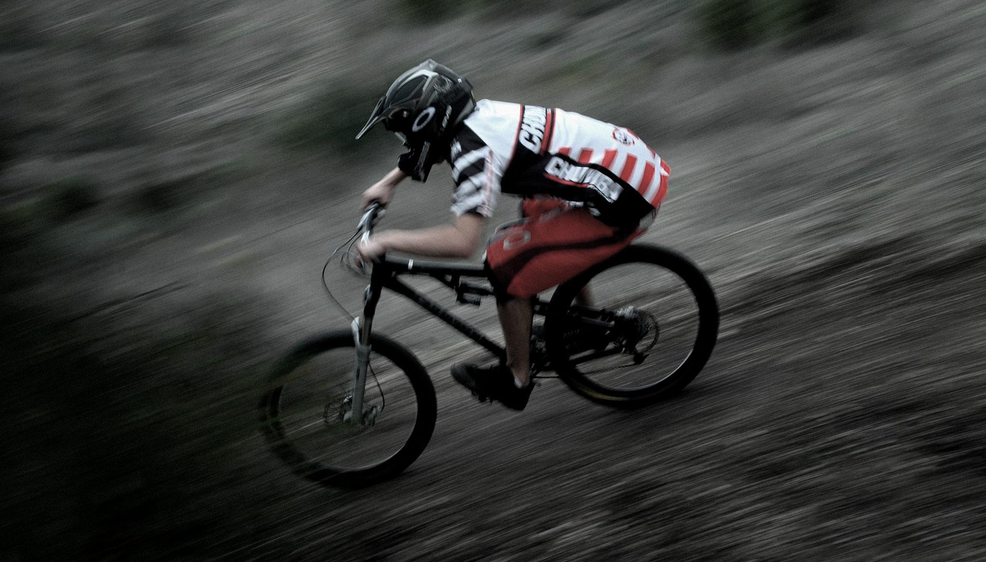 Kevin-Fast.jpg