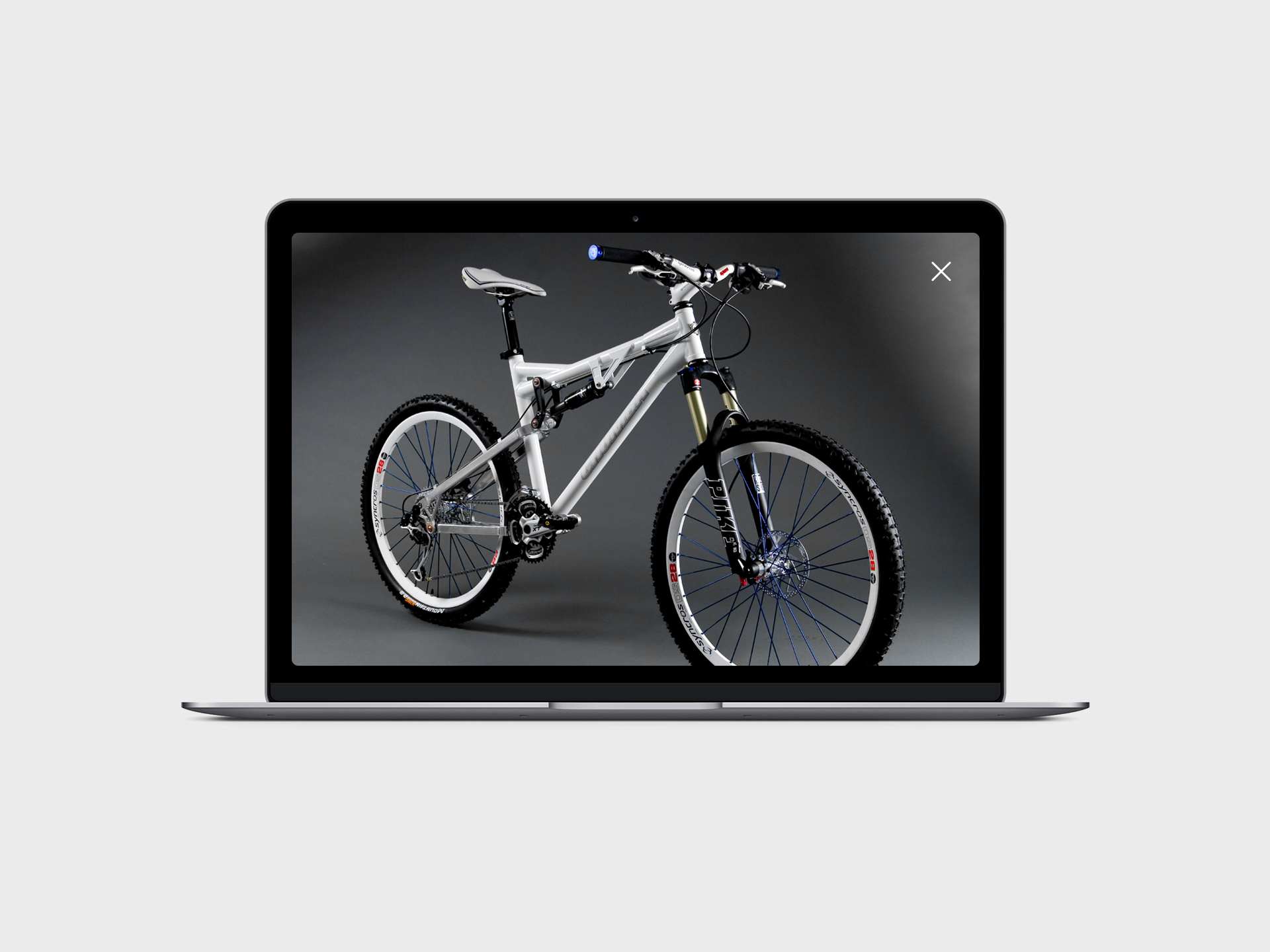 Bike-in-laptop.jpg