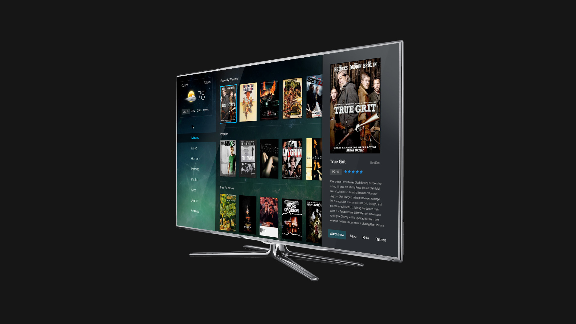 Mock-tv.jpg