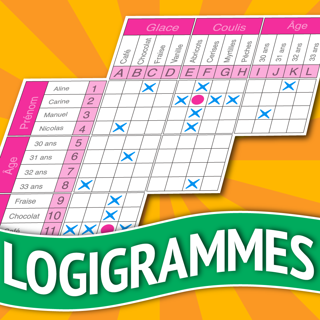 logigrammes.png