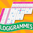 logigrammes